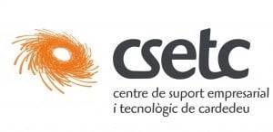Logo-CSETC-4-300x146